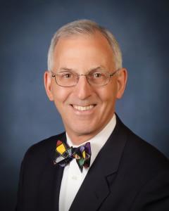Dr. Steven Fuller.jpg